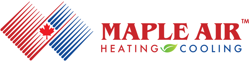 Rinnai Luxury 174 Tankless Water Heater Rl75i Maple Air Inc