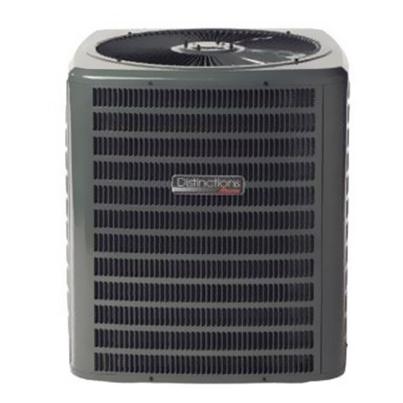 Amana Distinction Air Conditioner DGSX16
